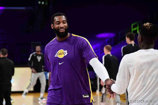 Lakers Vs. Heat Game Preview & TV Info: Andre Drummond Returns, Ben McLemore Makes Debut
