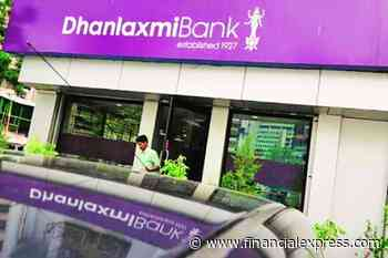 Dhanlaxmi Bank's advances grow 4.75% in Q4
