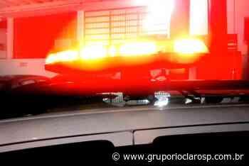 Jovem de 28 anos é encontrado enforcado em Itirapina - https://www.gruporioclarosp.com.br/
