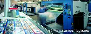 Spiragli positivi per i lavoratori della Elcograf (ex Canale) di Borgaro Torinese - Stampamedia.net