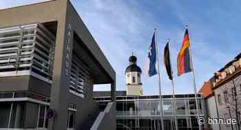 Bürgermeisterwahl in Philippsburg: Zwei Kandidaten treten am 2. Mai an - BNN - Badische Neueste Nachrichten