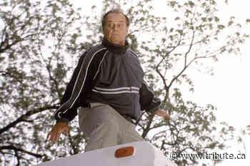 Jack Nicholson – About Schmidt « Celebrity Gossip and Movie News - Tribute.ca