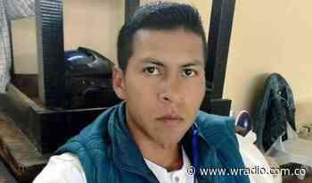 Denuncian atentado contra líder indígena en Timbío, Cauca - W Radio