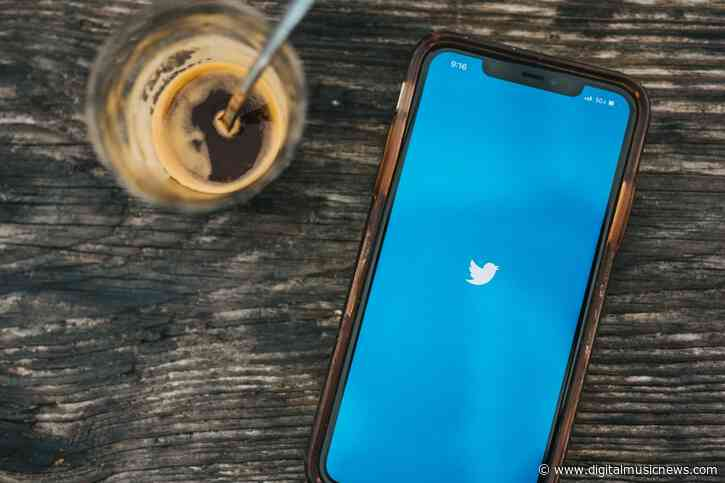 Twitter Discussed $4 Billion Buyout of Clubhouse – Now Clubhouse Seeks Funding