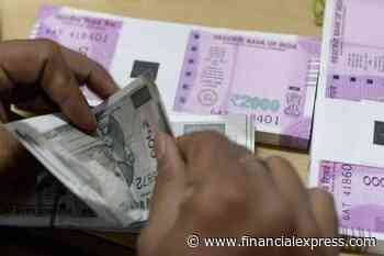 NBFCs to face fresh challenges due to Covid surge: Analysts