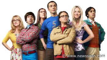 Jim Parsons verrät – Darum habe ich als Sheldon aufgehört - Newsslash.com - Newsslash