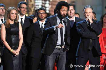 Jon Stewart's New Show Draws Uncomfortable Comparisons to Wyatt Cenac's Old Show - Pajiba Entertainment News