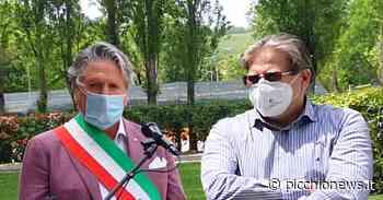 Lutto a Tolentino: si è spento Novello Cantolacqua, storico direttore della Cartiera - Picchio News