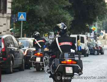 Palermo, armi e droga al Cep e Borgonuovo: 7 arresti - Sicilia Reporter