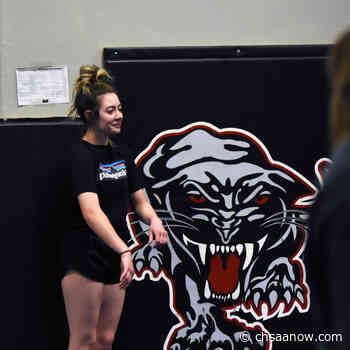 Seniors' experience has been in the forefront for Pomona gymnastics - CHSAA Now