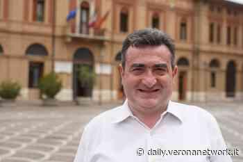 Le associazioni di categoria incontrano il sindaco di San Bonifacio - Daily Verona Network