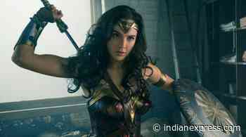 Joss Whedon reportedly clashed with Gal Gadot on Justice League set - The Indian Express