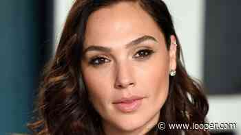 Joss Whedon's Alleged Threats Against Gal Gadot Revealed - Looper