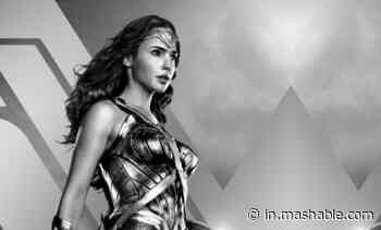 """Joss Whedon Threatened To Harm Gal Gadot's Career And Make Her Look """"Incredibly Stupid"""" In 'Justice League' - Mashable India"""