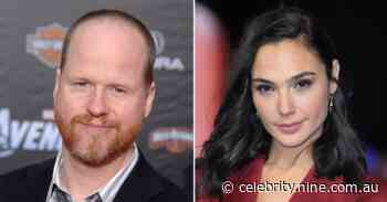 Director Joss Whedon allegedly 'had it out' with Gal Gadot and 'threatened' her career while filming Justice League - 9TheFIX