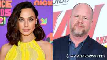 Joss Whedon and Gal Gadot clashed on 'Justice League' set, he allegedly threatened her career: report - Fox News