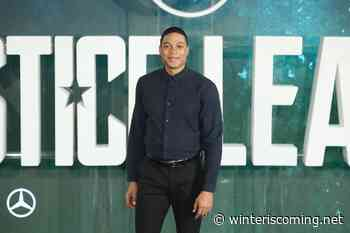 Ray Fisher details allegations against Joss Whedon, DC execs - Winter is Coming