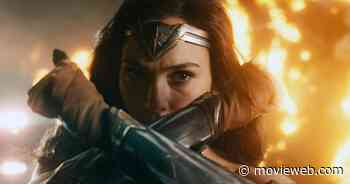 Gal Gadot's Career Was Allegedly Threatened by Joss Whedon During Justice League Reshoots - MovieWeb