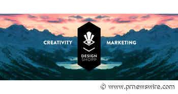 Design Shopp International Inc. Announces Expansion in Asia - PRNewswire