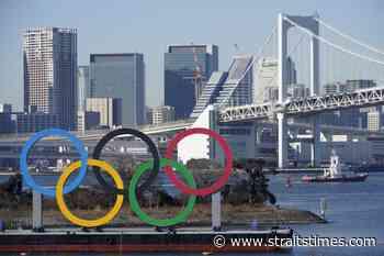 Inter-Korea Olympic momentum sapped: Korea Herald editorial, East Asia News & Top Stories - The Straits Times