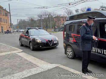 Droga, 31enne arrestato a Crevalcore - Bologna 2000