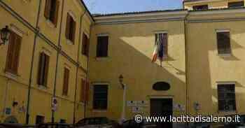 San Valentino Torio, insulti razzisti: 16enne finisce nei guai - la Città di Salerno