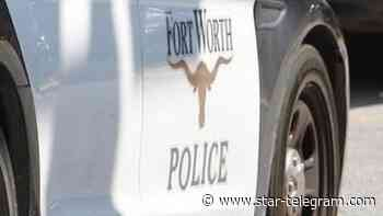 31-year-old man shot, wounded as he drove down Fort Worth highway, police say - Fort Worth Star-Telegram