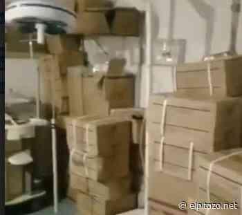 Barlovento | Trabajadores del Pronto Socorro de San José denuncian abandono de las instalaciones - El Pitazo