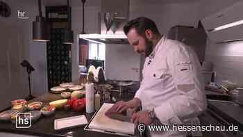 Video: Restaurant in Fulda ausgezeichnet | hessenschau.de | TV-Sendung - hessenschau.de