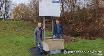 Landesgartenschau Fulda 2023: Gute Resonanz bei Online-GartenschauForum - Osthessen News