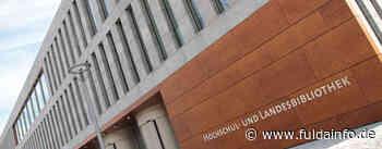 Mehr als sieben Millionen Euro für Wissenschaftskarrieren an der Hochschule Fulda - Fuldainfo
