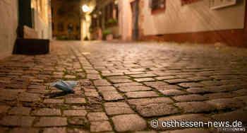 """Polizei appelliert an Bürger: """"Haltet euch an die geltenden Bestimmungen"""" - Osthessen News"""
