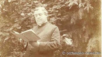 Caritas im Bistum Fulda gedenkt Lorenz Werthmann - Osthessen News