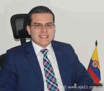 Asamblea en Belén de Umbría y Mistrató: Daniel Silva - Eje21