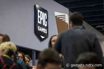 Fortnite Maker Epic Games and Apple Duel in Filings as App Store Trial Nears