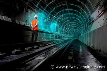 Initial cost focus can prevent projects gaining from technology adoption benefits - New Civil Engineer