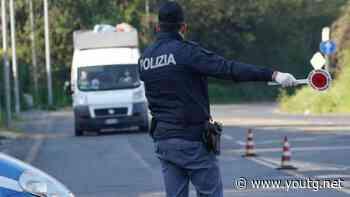 In lockdown 16 comuni, allarme a Nuoro: sempre più zone rosse in Sardegna - YouTG.net