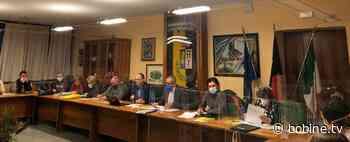 Il Consiglio comunale di Gressan approva le convenzioni con Jovençan - bobine.tv - Bobine.tv