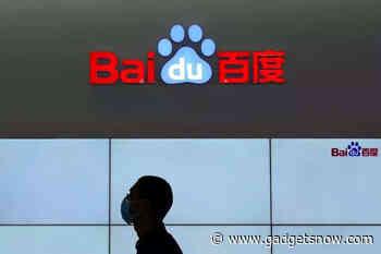 Baidu defeats US shareholder lawsuit over China internet law compliance