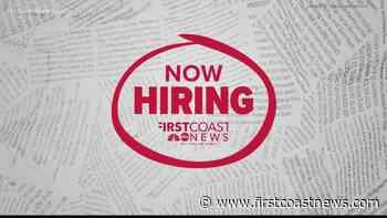 Now Hiring: Virtual career fair for military members and veterans - FirstCoastNews.com WTLV-WJXX