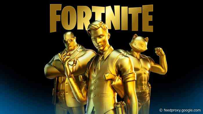 Epic Games allegedly planned Fornite Apple lawsuit 2 years ago