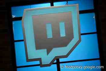 Twitch to ban users for offline misconduct