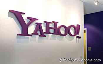 Yahoo Answers To Shut Down May 4