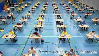 Rund 1000 neue Lehrer in Niedersachsen – Kritik der FDP