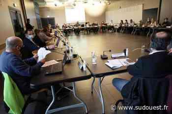 Gujan-Mestras : péage, logements sociaux et impôts au débat du conseil municipal - Sud Ouest