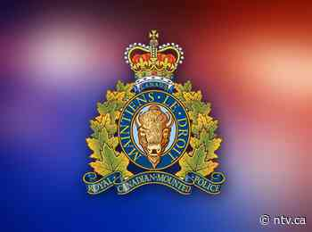 Two women charged with arson and assault in Happy Valley-Goose Bay - ntv.ca - NTV News