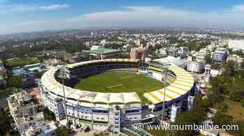COVID-19: Residents Urge CM Thackeray to Move IPL Games Out of Wankhede - Mumbai Live