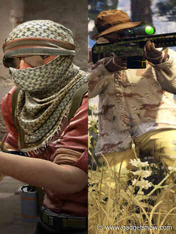 5 top-selling action games on Steam - Gadgets Now