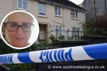 Inquest into murdered Pembroke Dock woman Judith Rhead opened - South Wales Argus