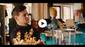 Videoclip: John de Bever - Ik Ga Leven (met Wilfred Genee) - Gids.tv